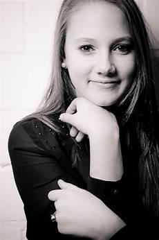 Junge Mädchen Bilder - portrait junges m 228 dchen foto bild jugend studio