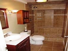 finished bathroom ideas image of basement bathroom ideas pictures family room