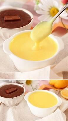 benedetta crema pasticcera crema pasticcera senza uova classica e al cioccolato fatto in casa da benedetta rossi