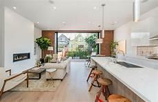 contemporary home decor amazing backyard design for contemporary homes