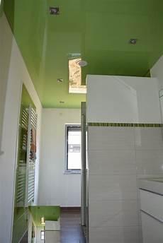 zimmerdecke renovieren so geht s schnell und sauber
