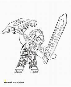Nexo Knights Malvorlagen Quest Iron Lego Coloring Pages Divyajanani Org