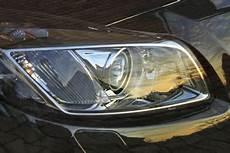rost am auto entfernen und lackieren am auto verschiedene roststellen entfernen und neu lackieren