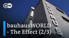 architecture art and design 100 years of the bauhaus 2