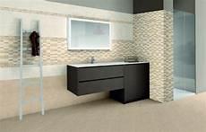 offerta bagno completo roma bagno completo a 1 000 00 uro ceramiche addeo