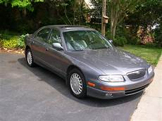 download car manuals pdf free 1998 mazda millenia electronic toll collection mazda millenia workshop and owners manual free download