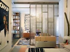 Studio Artist Bedroom Ideas by An Artist S Bedroom Homebuilding
