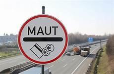 Maut österreich Pkw - austria to file challenge against german highway