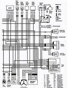 2003 chevy express wiring diagram diagram chevy express fuel wiring diagram version hd quality wiring diagram