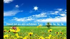 Fliegerlied So Ein Sch 246 Ner Tag Donikkl