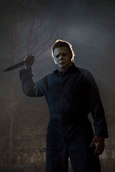 michael myers new image of michael myers