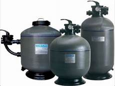 sandfilter für pool can i backwash a swimming pool sand filter much