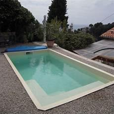 piscine compacte coque polyester mini g 201 n 201 ration piscine