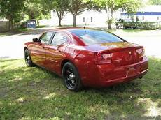 automobile air conditioning service 2008 dodge charger parental controls sell used 2008 dodge charger police package hemi in palm harbor florida united states for us