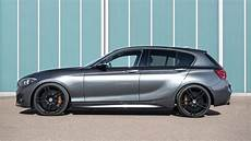 This Bmw 1 Series Is More Powerful Than An M2 Competition