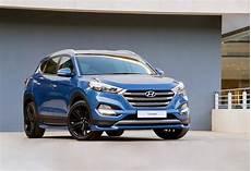 Hyundai Tucson Sport 2017 Launch Review Cars Co Za