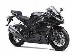 2013 kawasaki zx 10r review and prices