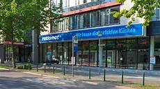 ratiomat leipzig ostplatz k 252 chen leipzig ostplatz moderne k 252 chen landhausk 252 chen