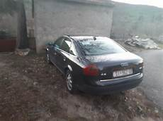 Audi A6 2 8 Benzin Index Oglasi