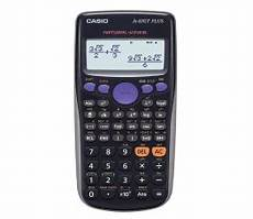 corbettmaths estimation worksheets 8184 corbettmaths worksheets 5 a day and much more calculator casio worksheets