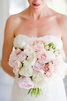wedding trends peony bouquets part 1 the magazine