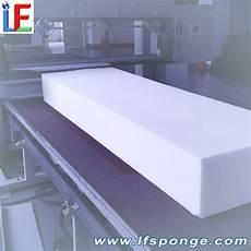 wholesale melamine foam sheet china melamine foam from life nano plastic product zhangzhou co