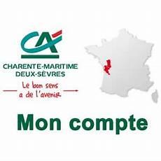 credit agricole charente en ligne www ca cmds fr mon compte en ligne cr 233 dit agricole