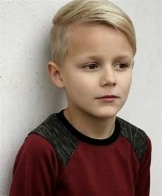 Kinder Jungen Haarschnitt - die besten 25 kinderfrisuren jungen ideen auf