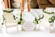 20 Wedding Card Ideas Tips For Brides