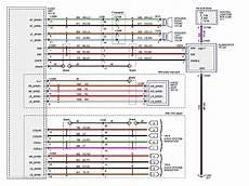 g radio wiring diagram 2000 vw jetta stereo wiring diagram free wiring diagram