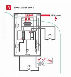honeywell doorbell wiring diagram where can i find the wiring diagram of a d3230 big ben chime with internal transformer to 2 push