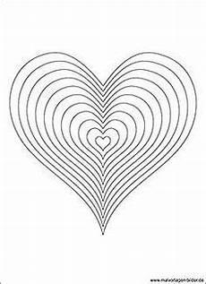 Ausmalbild Regenbogen Herz Malvorlage Regenbogen Herzen Malvorlagen Ausmalbilder