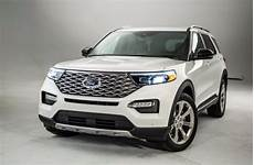 ford explorer 2020 release date 2020 ford explorer sport colors release date interior