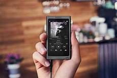 lettori cassette audio sony in arrivo due nuovi lettori audio walkman evosmart it