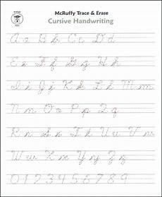 continuous cursive handwriting worksheets uk 21609 cursive traceable worksheets cursive writing worksheets 4 cursive handwriting practice