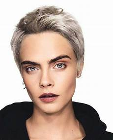 Cara Delevingne Hair Jcolemadison