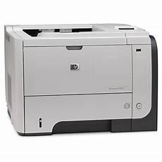 hp laserjet enterprise p3015 printer refurbexperts