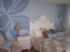 wand streichen ideen schlafzimmer best design home wall painting designs