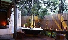 outdoor bathroom ideas 33 outdoor bathroom design and ideas inspirationseek