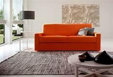 divani letto offerta divano letto notturno divano outlet sofa club treviso