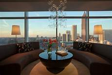 Apartment Hotel In Atlanta Ga by W Atlanta Downtown Named Development Of Excellence