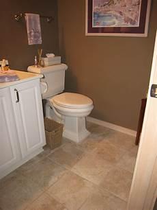 tan bathroom tiles we do the full bathroom and kitchen