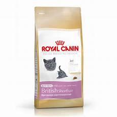 cheap royal canin shorthair kitten 2kg petmoneysaver