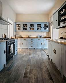 kitchen and floor decor design flooring kitchen floor tile design light blue kitchen cabinets modern kitchen blue