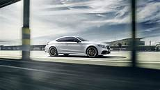 mercedes amg c 63 s coup 233