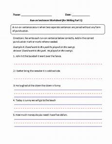 reviewrevitol free printable worksheets and activities