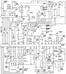 2006 ford f 150 light wiring diagram 2006 ford f150 wiring schematic free wiring diagram