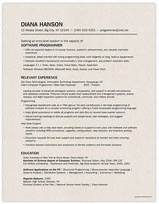 the best paper and envelopes for your resume resume