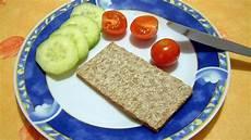 fuenf tipps zur f 252 nf tipps zur entschlackung lebensmittel essen
