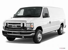 how things work cars 2009 ford e350 on board diagnostic system 2010 ford e series prices reviews listings for sale u s news world report